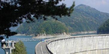 Flanșe și coliere pentru apă și gaz
