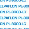 PLĂCI MARSIT BELPAFLON PL-9000-LC