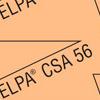 PLĂCI MARSIT BELPA CSA-56